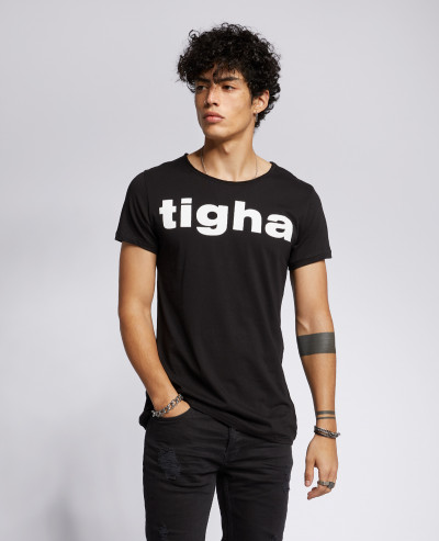 Tigha Logo MSN